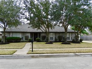 Houston Home at 812 Piney Ridge Drive Friendswood                           , TX                           , 77546-3562 For Sale