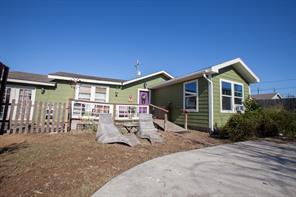5522 Avenue O 1/2, Galveston TX 77551