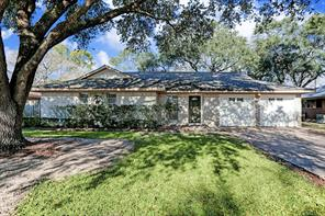 Houston Home at 204 Whitehall Friendswood                           , TX                           , 77546 For Sale