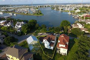 Houston Home at 422 E Shore Drive Clear Lake Shores                           , TX                           , 77565-2525 For Sale