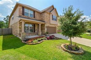 Houston Home at 20603 Sage Rain Court Katy , TX , 77449-7135 For Sale