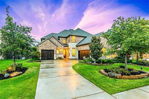 Houston Home at 10410 Lindabury Hollow Drive Katy                           , TX                           , 77494-1884 For Sale