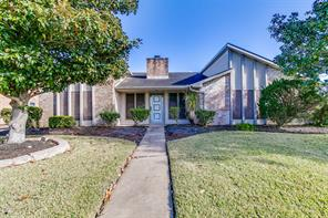 11531 sagemeadow lane, houston, TX 77089