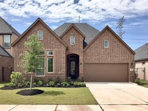 Houston Home at 4914 Thunder Creek Sugar Land , TX , 77479 For Sale