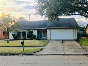 9834 sagepike drive, houston, TX 77089
