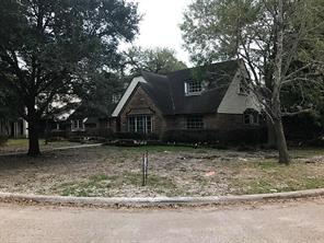 Houston Home at 14514 Bramblewood Drive Houston                           , TX                           , 77079-6504 For Sale