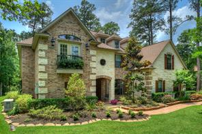 Houston Home at 10326 Hunter Creek Lane Conroe , TX , 77304-4985 For Sale