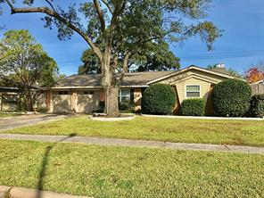 Houston Home at 2311 Droxford Drive Houston , TX , 77008-3012 For Sale
