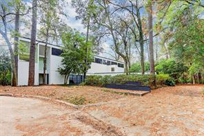 9 woods edge lane, houston, TX 77024