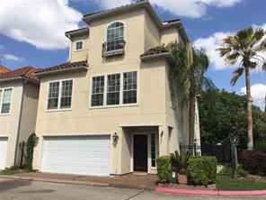 Houston Home at 9603 Meadowbriar Lane Houston                           , TX                           , 77063-3717 For Sale