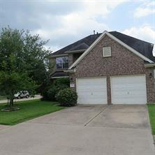 Houston Home at 18907 Dural Drive Houston                           , TX                           , 77094-1260 For Sale