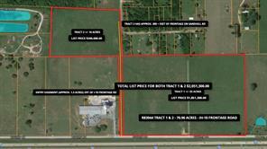 000 county road/interstate 10, weimar, TX 78962