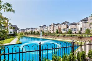 Houston Home at 2003 Covent Garden Station Houston , TX , 77045 For Sale