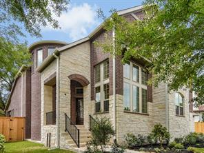 Houston Home at 4807 Imogene Houston                           , TX                           , 77096 For Sale