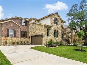 Houston Home at 4710 Imogene Houston , TX , 77096 For Sale