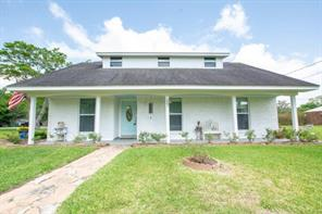 501 s erwin street, brazoria, TX 77422