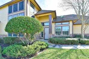 Houston Home at 10826 Wysall Cliff Court Houston                           , TX                           , 77064-3316 For Sale