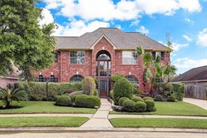 13006 regency oak lane, cypress, TX 77429
