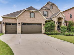 Houston Home at 4907 Dumfries Houston , TX , 77096 For Sale