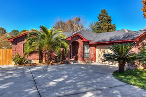 Houston Home at 28752 Aloha Lane Montgomery                           , TX                           , 77356-2803 For Sale