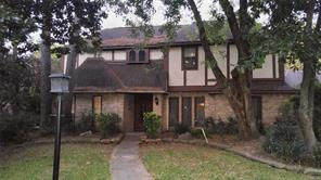 Houston Home at 8311 Northbridge Drive Spring , TX , 77379-6305 For Sale