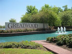 Houston Home at 7206 Quiet Glen Drive Sugar Land                           , TX                           , 77479-6245 For Sale