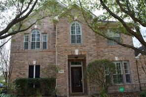 12003 Costa Del Rey Court, Houston, TX 77041