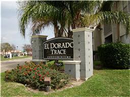 260 El Dorado, Webster, TX, 77598