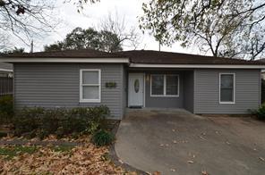 6721 clemson street, houston, TX 77092