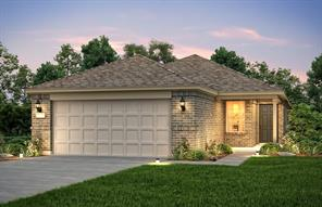 Houston Home at 511 Marlberry Drive Richmond                           , TX                           , 77469 For Sale