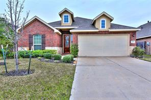 Houston Home at 26706 Mandrake Falls Court Katy                           , TX                           , 77494-3883 For Sale