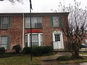 Houston Home at 21219 Peachvine Lane Tomball                           , TX                           , 77375 For Sale