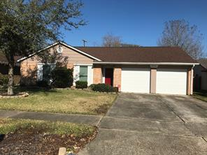 2772 Willow Creek, League City, TX, 77573