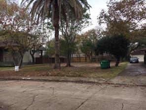 Houston Home at 4122 Levonshire Drive Houston                           , TX                           , 77025-3915 For Sale