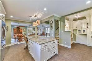 Houston Home at 1802 Potomac Drive A Houston , TX , 77057-3097 For Sale
