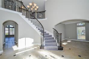 Houston Home at 3614 Park Vine Court Katy , TX , 77450-5405 For Sale