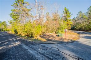 Houston Home at Lot 7 Juniper Court Huntsville , TX , 77320 For Sale