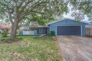 Houston Home at 10807 Dunlap Street Houston                           , TX                           , 77096-5849 For Sale