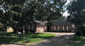 Houston Home at 22227 Deville Drive Katy                           , TX                           , 77450-1718 For Sale