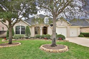 Houston Home at 3615 Apple Grove Drive Manvel                           , TX                           , 77578-7853 For Sale