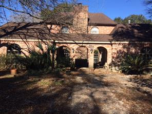 Houston Home at 926 Daria Drive Houston                           , TX                           , 77079-5022 For Sale