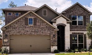 Houston Home at 23486 Banks Mill New Caney                           , TX                           , 77357 For Sale