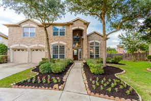 Houston Home at 1231 Ancrum Hill Lane Sugar Land                           , TX                           , 77479-6710 For Sale