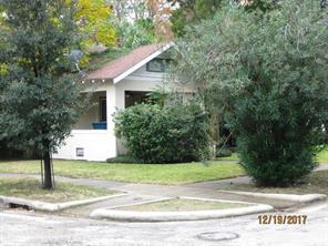Houston Home at 1614 Hazel Houston                           , TX                           , 77006 For Sale