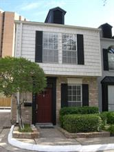 Houston Home at 3801 Wakeforest Street Houston                           , TX                           , 77098-5513 For Sale
