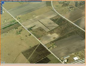 0 anton stade road, rosenberg, TX 77471
