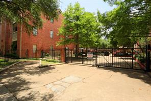 Houston Home at 4041 Drake 309 Houston , TX , 77005-1075 For Sale