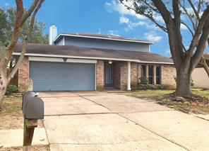 Houston Home at 1922 Kings Arms Way Katy                           , TX                           , 77493-2612 For Sale