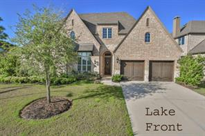 Houston Home at 27815 Astoria Brook Katy                           , TX                           , 77494 For Sale