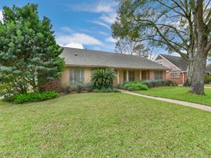 Houston Home at 5243 Ariel Street Houston                           , TX                           , 77096-2501 For Sale